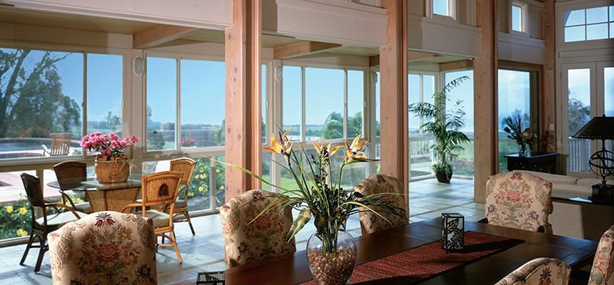 vista dual reflective window film san antonio
