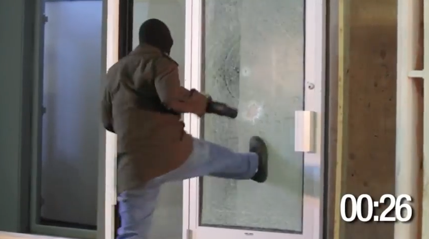 3m-safety-and-security-window-film-demo-new-braunfels