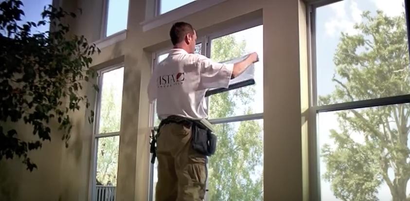 Vista-residential-window-film-san antonio contractor
