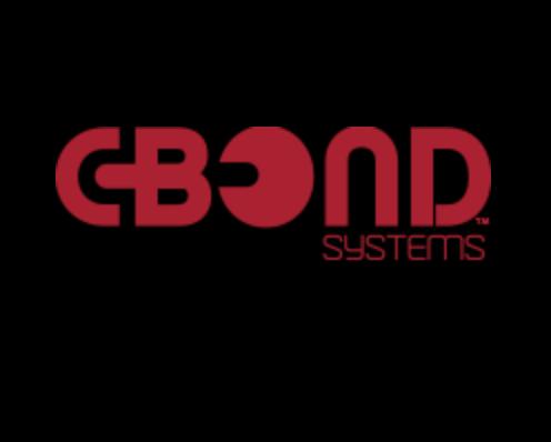 c-bond-san-antonio security window film