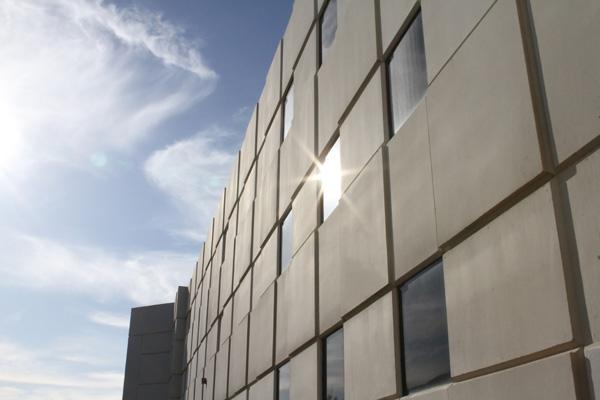 glare-reduction-window-film-san antonio contractor