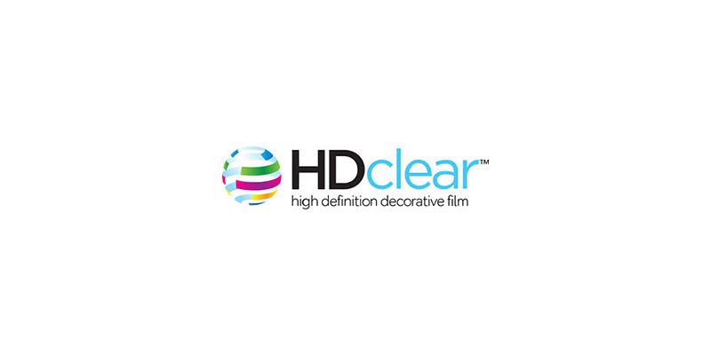 hdclear-window film-san-antonio