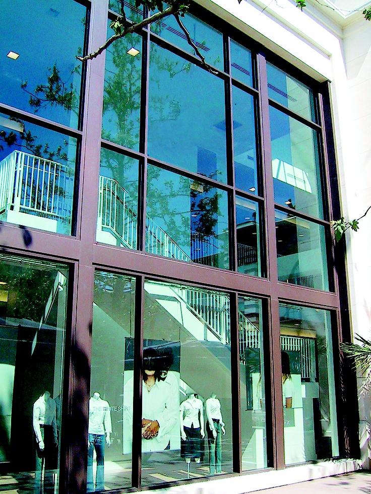 huper-optik-fusion-window-film-san antonio