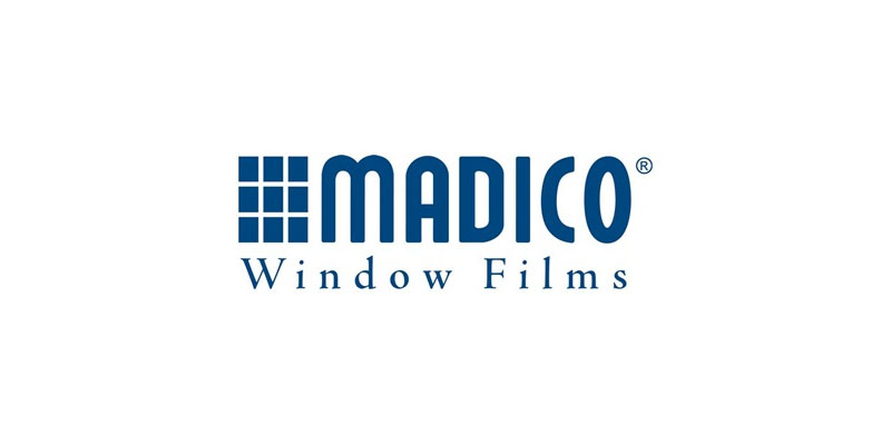 madico-window-films-san-antonio residential commercial
