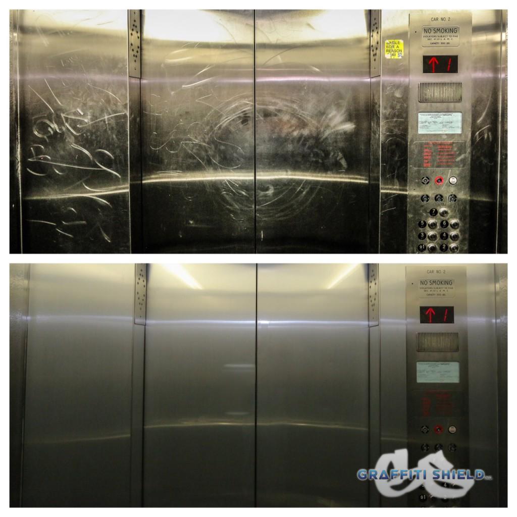 metal-shield-graffiti-shield-san antonio window film contractor
