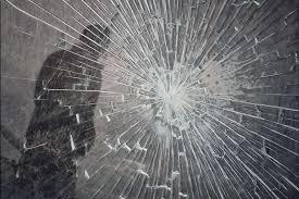 san antonio ballistic resistant window film