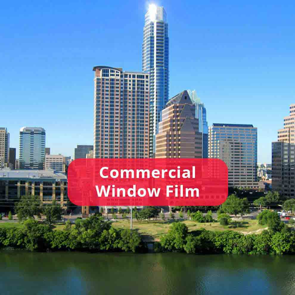san antonio commercial-custom-window-tint-solutions-slider-1