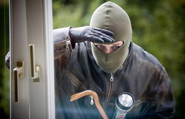 san antonio safety and security window film C-Bond