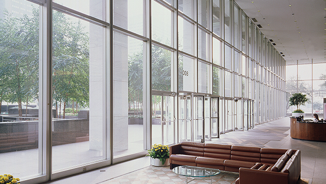 uv-protection-window-film-san-antonio contractor