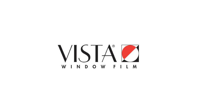 vista-san-antonio-window-film contractor