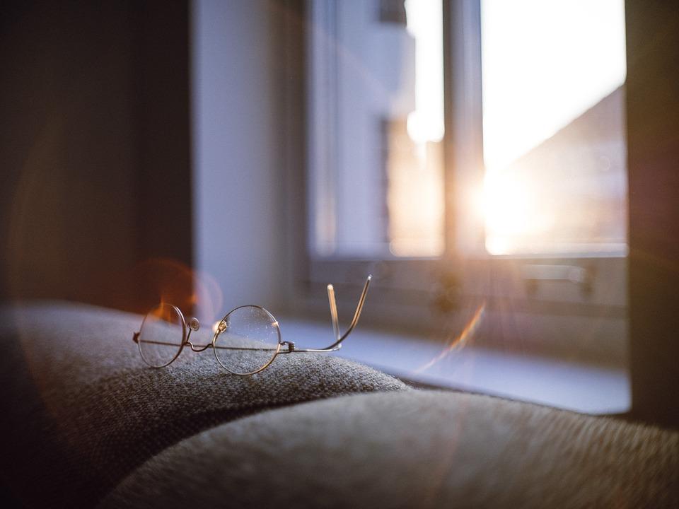 3m window film san antonio